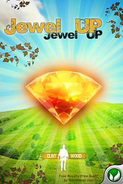 jewel_up_pc_01